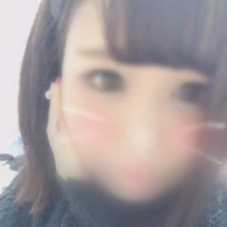 ひなた【感無量の純情美少女!!】 | LoveStage24(米子)
