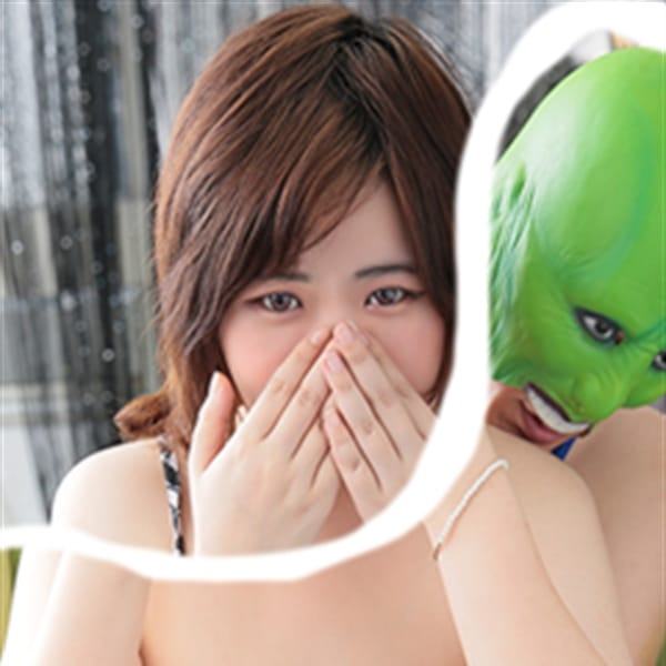 まる【120%の魅力を発揮】   ウルトラのB乳(新大阪)
