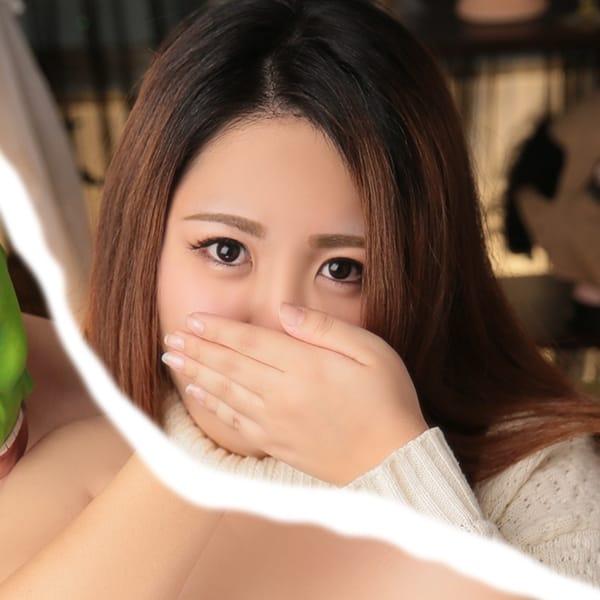 まりな【淫乱Hカップ看護師】   ウルトラのB乳(新大阪)
