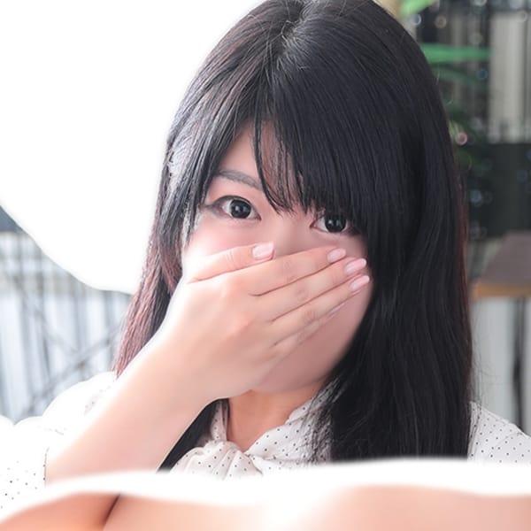 みかん【エロいだけが取り柄】   ウルトラのB乳(新大阪)
