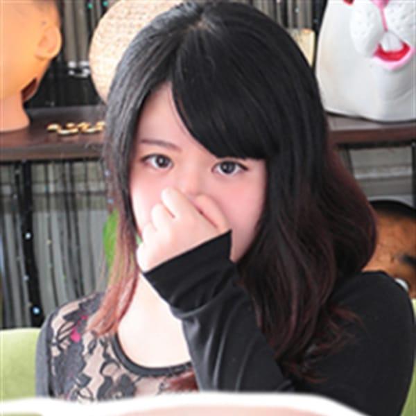 なみ【私いかがですか?】 | ウルトラのB乳(新大阪)