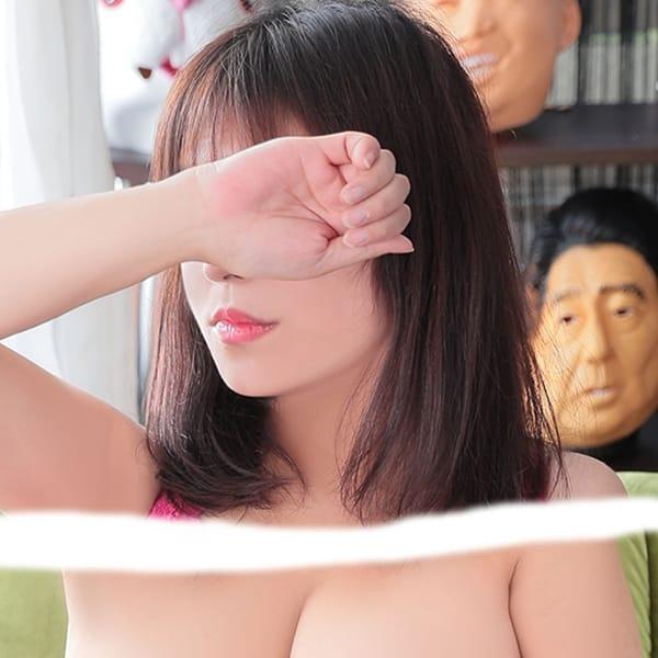 いくみ【妻がいつもより濡れる】 | ウルトラのB乳(新大阪)