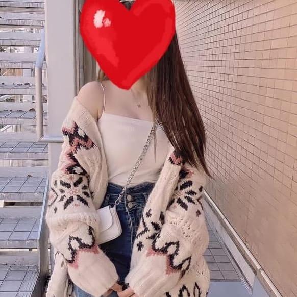 りり【優しい笑顔が好印象】 | Fairy Dream-フェアリードリーム-(福岡市・博多)