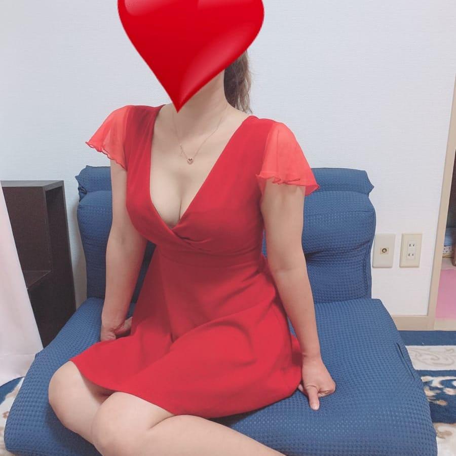 まゆみ【大人の魅力満載!】 | Fairy Dream-フェアリードリーム-(福岡市・博多)