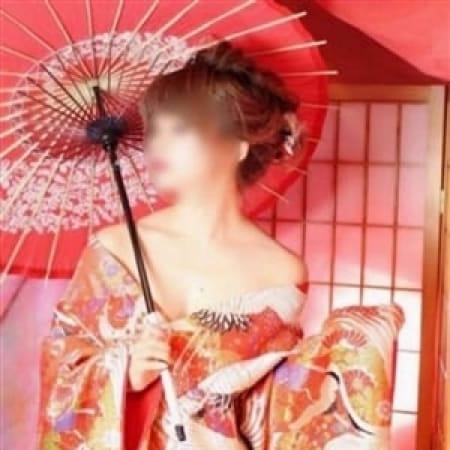 まみ | 美少女(神栖・鹿島)