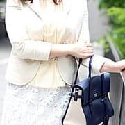 今井美佐子【★未経験奥様★これが理想形かも】   東京不倫(渋谷)