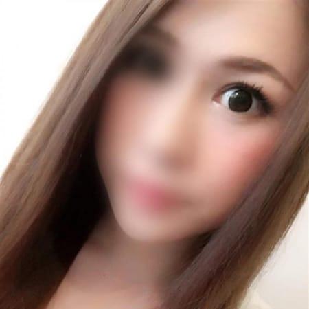 マリア | CLUB LEON(クラブレオン)(梅田)