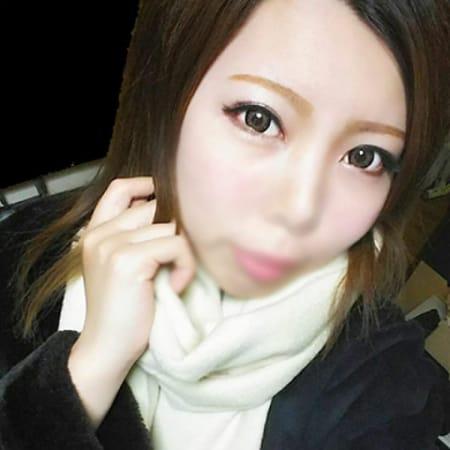 りお | CLUB LEON(クラブレオン)(梅田)