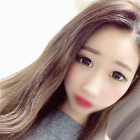 らら【やっぱり素人が好きっっ!】 | CLUB LEON(クラブレオン)(梅田)
