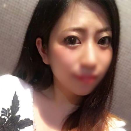あやか【★美クビレ!!!!!★】 | CLUB LEON(クラブレオン)(梅田)