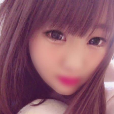 そら | CLUB LEON(クラブレオン)(梅田)