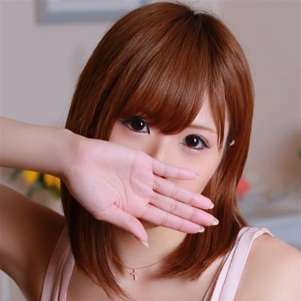 キラリ【◆眩いばかりの輝きを放つ美貌◆】 | CLUB LEON(クラブレオン)(梅田)