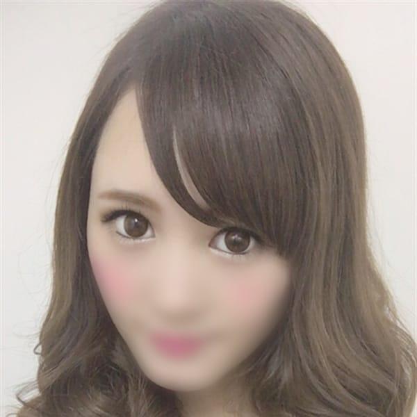 しらゆき【清楚で可憐な女神】   CLUB LEON(クラブレオン)(梅田)