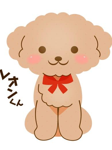 「可愛いらしい声!」03/22(木) 02:09 | LEONくんの写メ・風俗動画