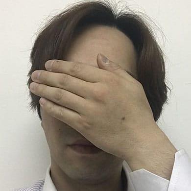 スタッフF【巨乳大好き!!】   CLUB LEON(クラブレオン)(梅田)