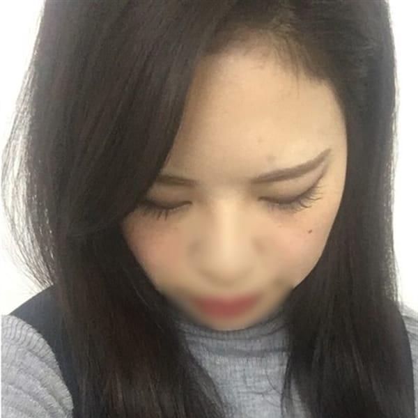 ゆり【完全業界未経験!!】   CLUB LEON(クラブレオン)(梅田)