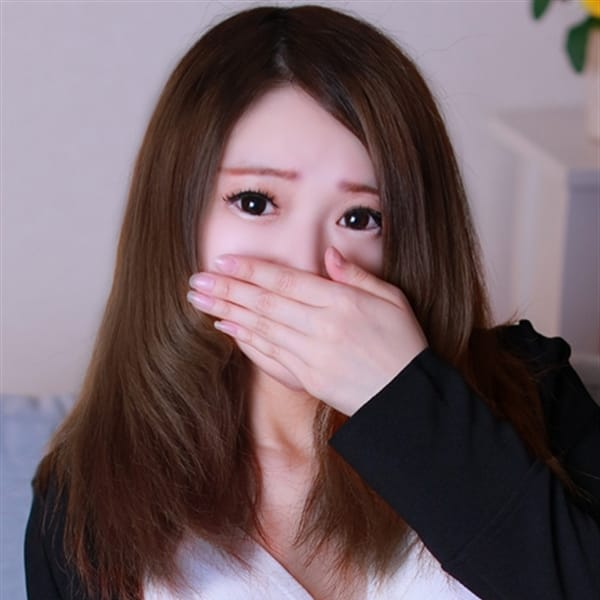 ゆの【可愛い笑顔の妹系美少女】   CLUB LEON(クラブレオン)(梅田)
