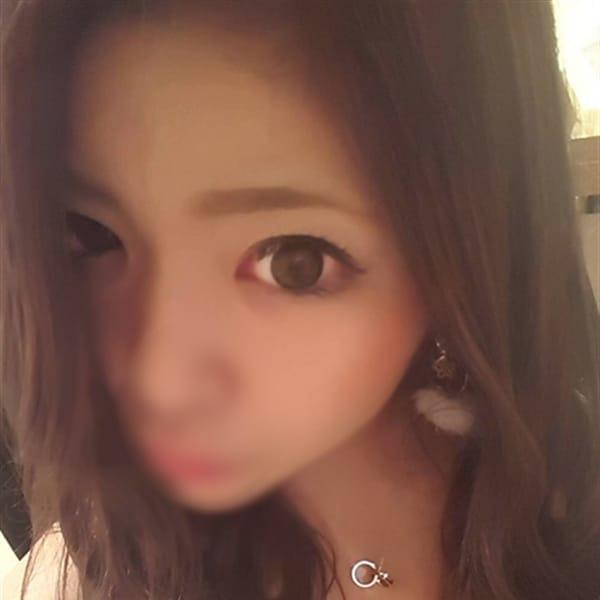えみり【潤んだ瞳が魅力的】 | CLUB LEON(クラブレオン)(梅田)