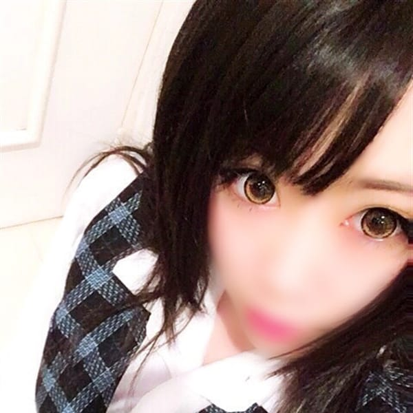 ななせ【ロリカワ敏感美少女】 | CLUB LEON(クラブレオン)(梅田)