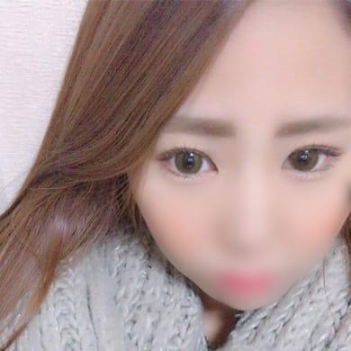 ネオン【大人の色香で男を魅了】 | CLUB LEON(クラブレオン)(梅田)