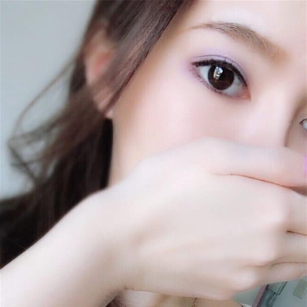 ももか【男を惑わす妖艶な色香】   CLUB LEON(クラブレオン)(梅田)