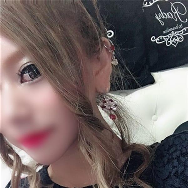 ひなの【世の男性を虜にする美女】   CLUB LEON(クラブレオン)(梅田)