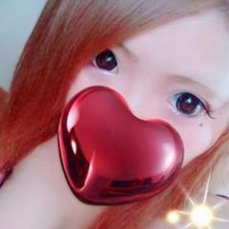 ナギサ【美乳Gカップ美女】 | クラブジュメイラ(熊本市近郊)