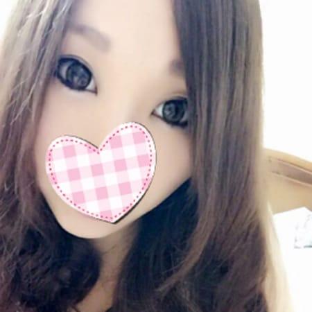 モナ【清楚系☆美人お嬢様☆】 | クラブジュメイラ(熊本市近郊)