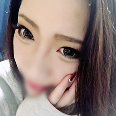 リア【超絶癒し系♪妖艶娘】 | クラブジュメイラ(熊本市近郊)