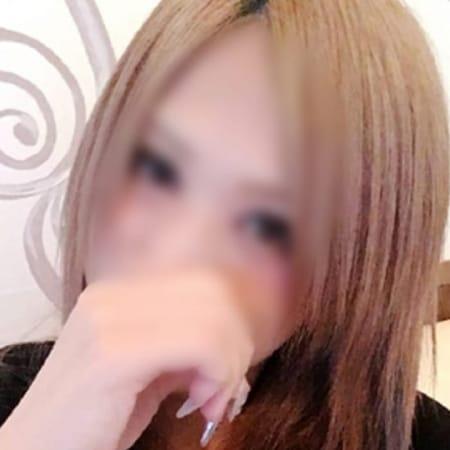 レオナ【キャバ系イチャGAL☆】 | クラブジュメイラ(熊本市近郊)