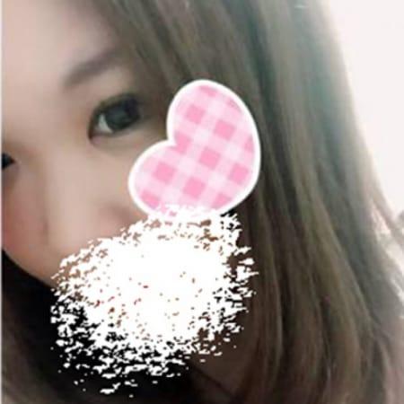 ワカナ【SSS級正統派美少女♪】 | クラブジュメイラ(熊本市近郊)
