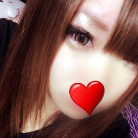 アンナ【モデル系キャリア美人♪】 | クラブジュメイラ(熊本市近郊)