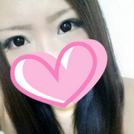 ヒメカ【☆SSS級極上美女☆】 | クラブジュメイラ(熊本市近郊)