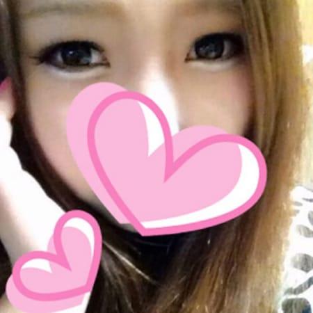 マホ【19歳の敏感少女☆彡】 | クラブジュメイラ(熊本市近郊)