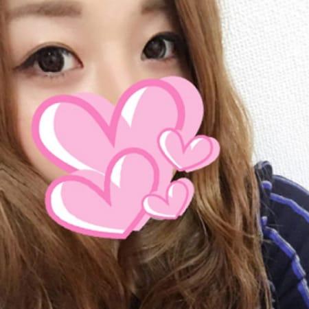 レナ【純粋無垢な接客天使♪】 | クラブジュメイラ(熊本市近郊)