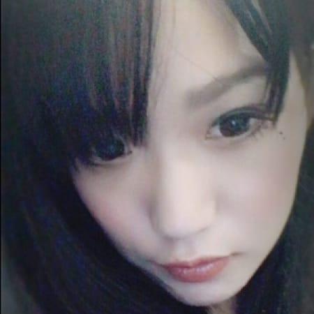 レイ【☆S級黒髪美少女☆】 | クラブジュメイラ(熊本市近郊)