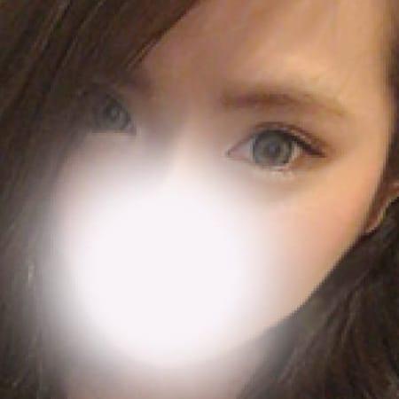 なな【ロリ顔、癒し系】 | 美女図鑑(横浜)