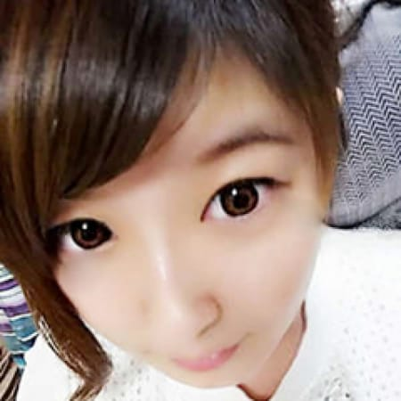 あいの【マシュマロおっぱい】 | 美女図鑑(横浜)