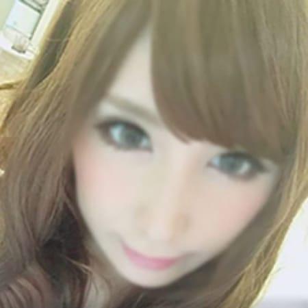 みく【エロエロ美女】 | 美女図鑑(横浜)