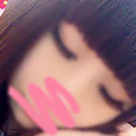 さくら【抜群の可愛らしさ】 | 美女図鑑(横浜)