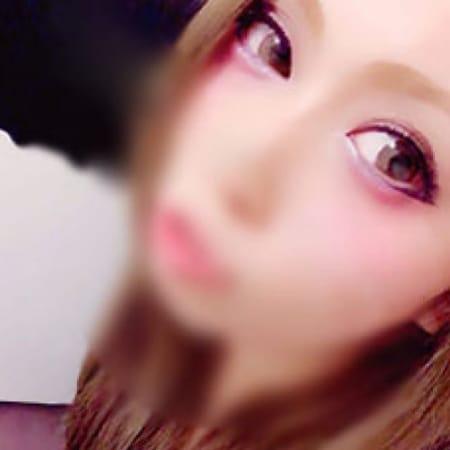 まや【グラマラスFカップクイーン】 | 美女図鑑(横浜)