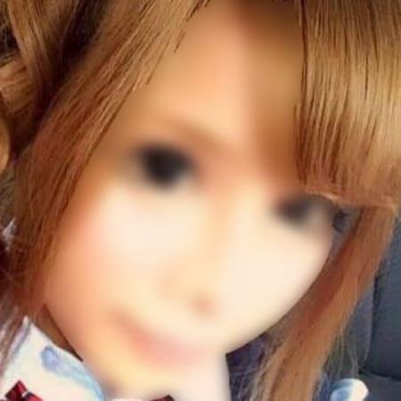 ひかり【レジェンドレディ降臨】 | 美女図鑑(横浜)
