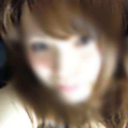 さや【色白・巨乳・パ〇パン】 | 美女図鑑(横浜)