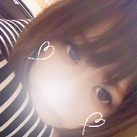 みほ 3Pコース対応可【ロリフェイス】 | 美女図鑑(横浜)