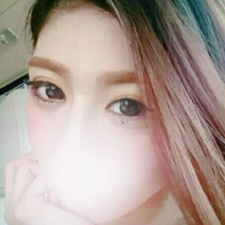じゅり【プレミアム美女】 | 美女図鑑(横浜)