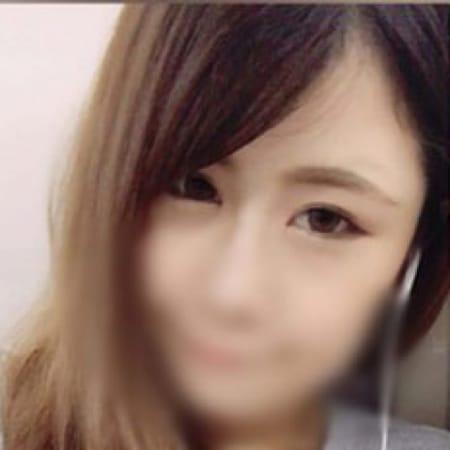 かな【黒髪清楚系】 | 美女図鑑(横浜)