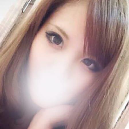 りか【癒し系Eカップ美女】 | 美女図鑑(横浜)