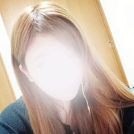 あき 【148cmアイドル級】 | 美女図鑑(横浜)