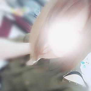つばき【完全S級スーパー新人】 | 美女図鑑(横浜)