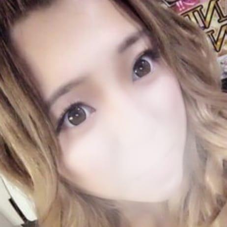 いずみ 【新人】【業界未経験】 | 美女図鑑(横浜)